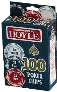 Poker Company
