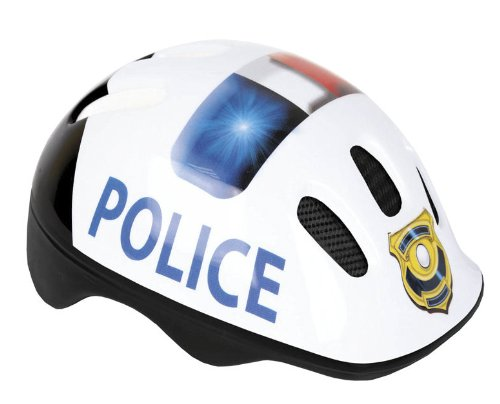 KIDS Childrens Boys Cycle Safety Helmet Bike...