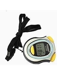 Beito Sport Multifunzionale Cronometro