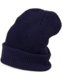 Amazon.es  sombreros de caballero - Sombreros y gorras   Accesorios  Ropa 4d22c82d43f