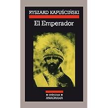 El Emperador (Crónicas)