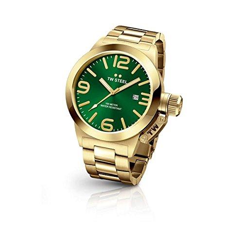 Reloj Tw Steel para Hombre CB221