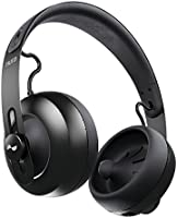 nuraphone - écouteurs sans fil Bluetooth couvrant les oreilles avec oreillettes. Crée un son personnalisé pour vous. 20 heures d'autonomie. Mise à jour du logiciel le 16 juillet - Fonctionnalités nouvelles et améliorées pour utilisateurs nouveaux et existants