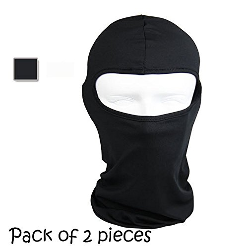 ezyoutdoor-2-pcs-hat-mask-face-cover-winter-thermal-swat-ski-neck-hoods-full-face-mask-cover-hat-cap