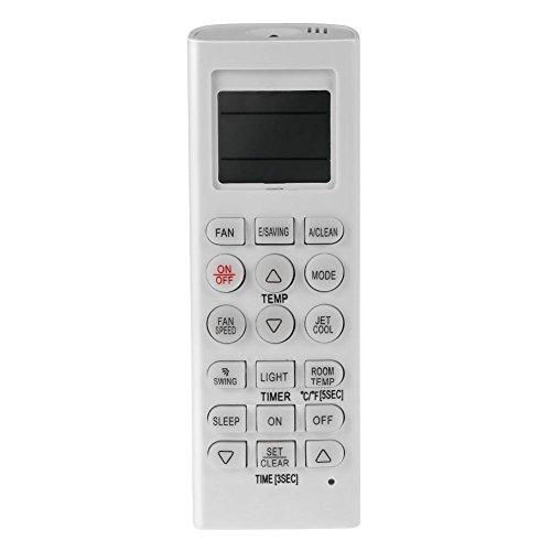 Fernbedienung für LG 3SEC AKB73315601