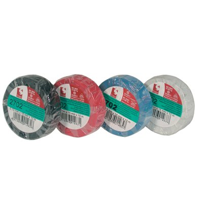 vimar-insulation-tape-black-25m-19x-013