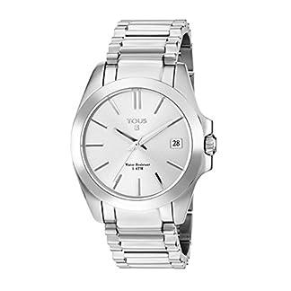 Reloj Tous Drive 200350012