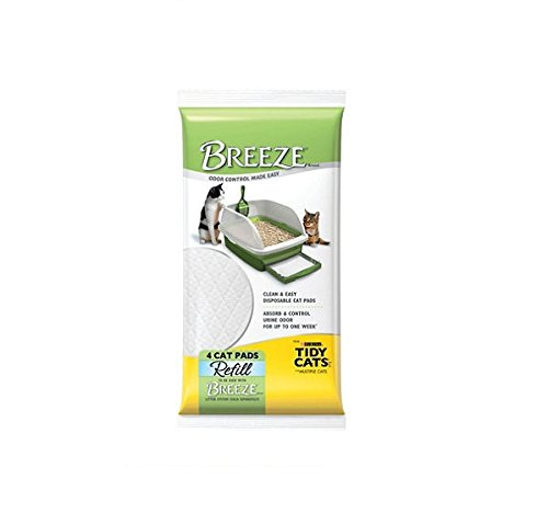 tidy-cat-breeze-cat-refill-pads-169-x-114-4-packs-4ct-by-breeze-litter-system