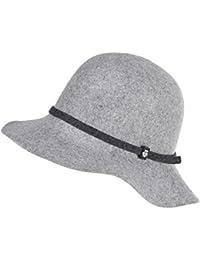 Roeckl Damen Schirmmütze 63032-097