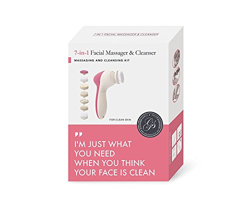 new-portable-7-in-1-spin-facial-brush-for-women-men-natural-anti-aging-microdermabrasion-cleanser-to
