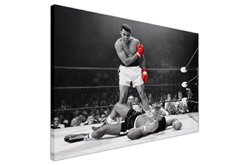 iconic-muhammad-ali-red-gloves-black-and-whitel-arge-canvas-prints-wall-art-landscape-new-age-art-ph