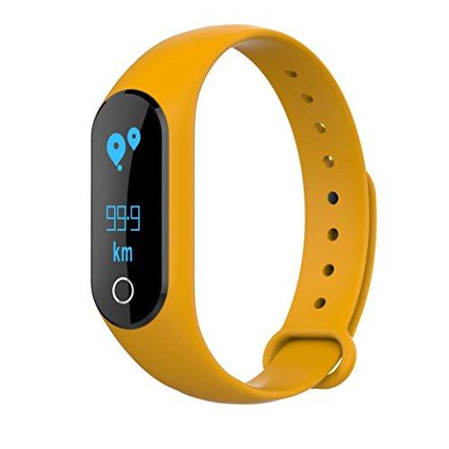 longra-sleep-sport-fitness-activity-tracker-pedometer-watch-smart-wrist-band-bluetooth-watch-yellow