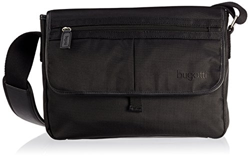 Imagen de Bolso Bugatti Bags - modelo 7