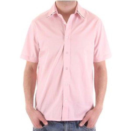 aquascutum-pour-homme-lyle-bordure-a-manches-courtes-pour-homme-aqua4246-rose-medium