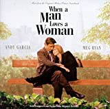 When a Man Loves a Woman [Import anglais]
