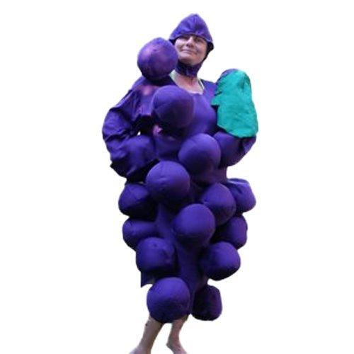 Imagen de sy18 racimo de uvas. disfraz. fiestas. disfraces. disfraz de racimo de uva. racimos de uvas. carnaval.