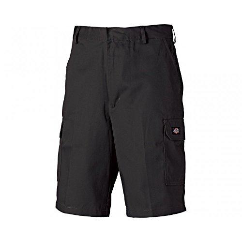 dickies-redhawk-cargo-shorts-black-38