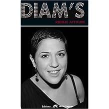 Diam's : Rebelle attitude