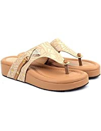 Denill Latest Collection, Comfortable Women's Wedges