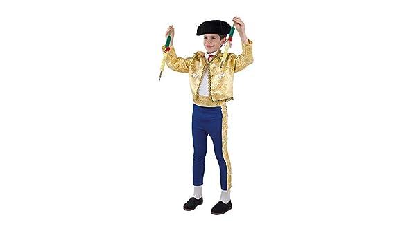 60/cm Viving Costumes Viving Costumes201605/Dame Chapeau Taille Unique