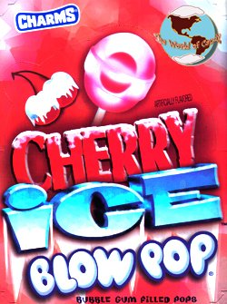 charms-cherry-ice-blow-pop-18g