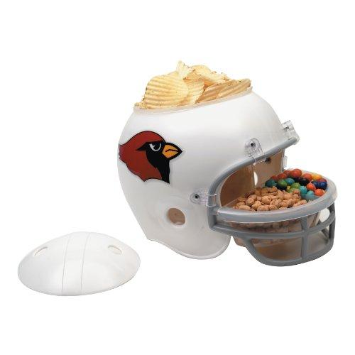 Wincraft NFL Snack Helm, Arizona Cardinals