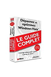 Dépannez et optimisez Windows