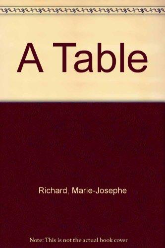 À table ! : Les arts de la table dans les collections du Musée Mandet de Riom, XVIIe-XIXe siècles