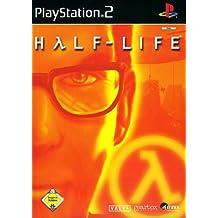 Half-Life - Deutsche Version