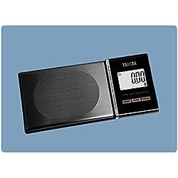 BALANZA TANITA 1479J Capcidad 200g Precision 0,01g