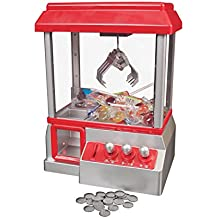 Prendi Caramelle Global Gizmos (Giocattolo Candy Machine)