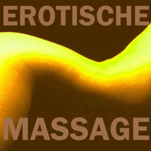 lovoov film erotische massage