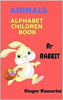 Descargar It Mejortorrent Animal: Alphabet Children Book Mobi A PDF