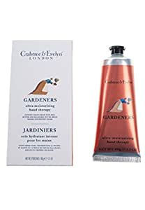 Crabtree & Evelyn Gardeners Hand Therapy 100 ml