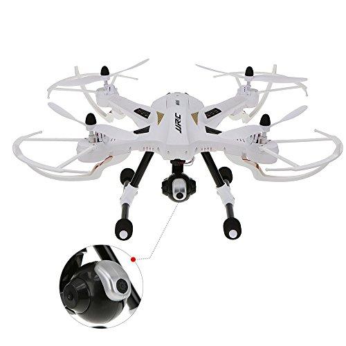 GoolRC-JJRC-H26W-4-Canales-eje-6-Gryo-FPV-Drone-RC-Quadcopter-con-20-MP-HD-cmara-y-Control-Remoto-24G