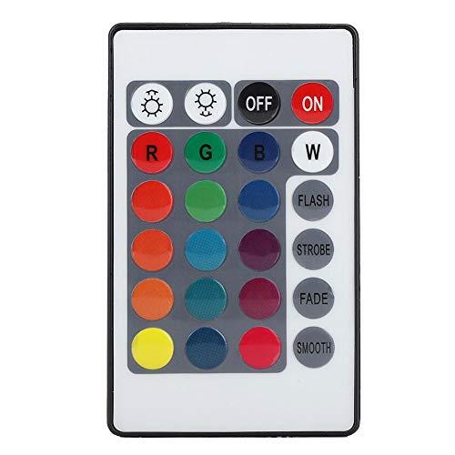 Riuty Controlador de Luces RGB