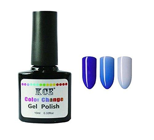 tongshi-gel-de-unas-polaco-de-cambio-de-temperatura-unas-de-color-gel-uv-gel-10ml-gel-de-unas-b
