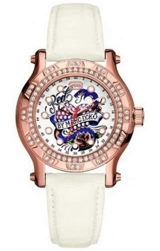 Marc Ecko - Women's Watch E13599M1
