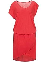 super. natural W Comfort Women Merino Wool Dress