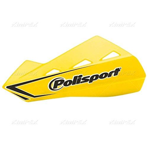 polisport-main-protektor-qwest-gelb01-8304200033-moto