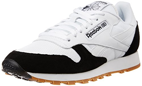 Reebok CL leather spp (42)