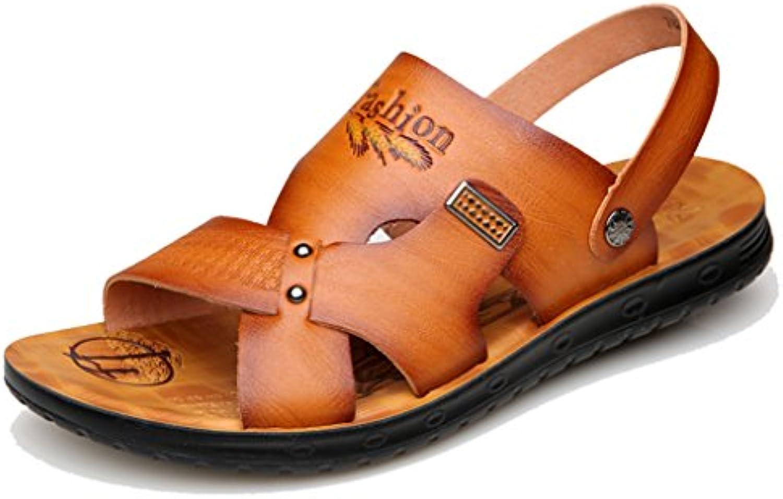 Femaroly - Occidental Hombre  Zapatos de moda en línea Obtenga el mejor descuento de venta caliente-Descuento más grande