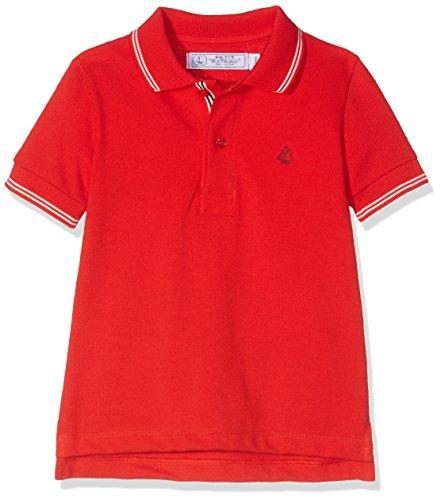 petit-bateau-boys-forfait-polo-shirt-red-peps-12-years