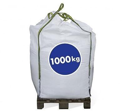 Streusalz 1000 kg Big Bag