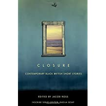 Closure (Inscribe)