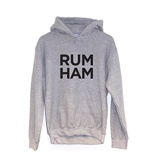 chilledworld-rum-ham-hoodie-its-always-sunny-in-philadelphia-clothing-hd-grey-small