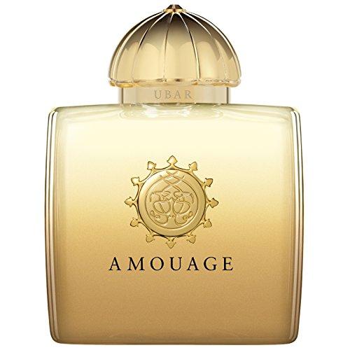 Amouage Ubar Woman Eau de Parfum 100ml