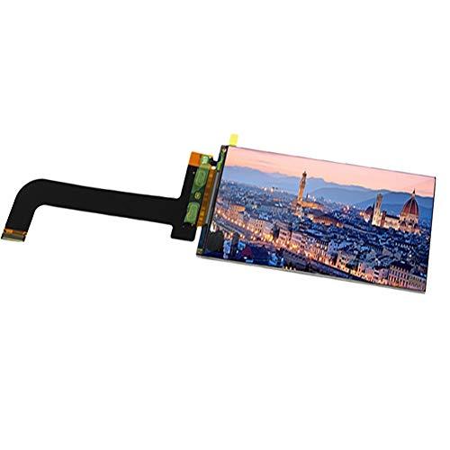 ANYCUBIC 5,5 Zoll 2K Display für Photon LCD 3D-Drucker