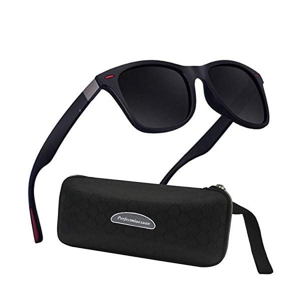 Lunettes Homme Femmesports Eyewear Air Alpinisme De Sports Pêche Polarisées Réfléchissantes Avec Conduite Soleil Plein D'été mw8v0OnyNP