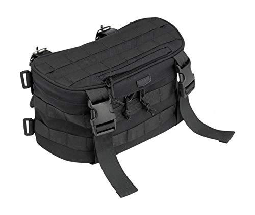 Tasche rückseitigen exfil 7bag-3516–0195
